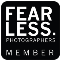 fearlessbadge500_-_copy-MSMALL+PNG
