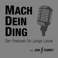 jan_randy_-_mach_dein_ding_podcast