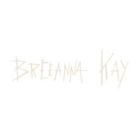 LOGO tan Breeanna_Kay-04