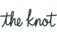 logo-the-knot-green
