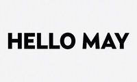 Logo_Hello-May-Weddings