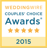 wedding-wire-award-2015