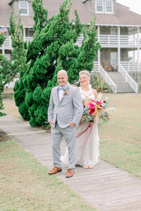 ReneeJimmyWedding-MPP2019-168_websize