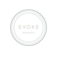Evoke Embossed - Design 2 Transparent