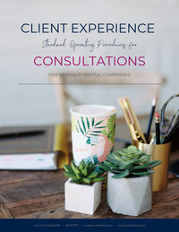 client-experience-sops-for-consultation