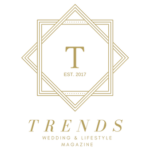 Trends-logo-crop-150x150