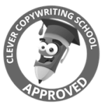 clevercopywritingschool-150x150