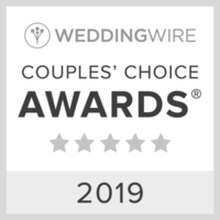 Wedding Wire | Bespoken