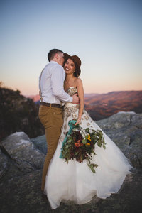 Emily-Rogers-Photographer-adventure-destination-wedding-photographer-videographer-southwest-virginia-5