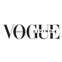 featured onn vogue living