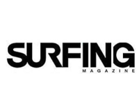 Surfing_Magazine_Closes_Webby_t670