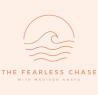 the-fearless-chase