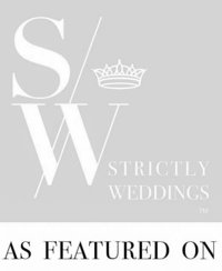 2_Strictly Weddings-2