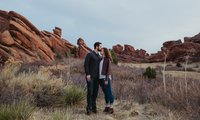 Colorado_Engagement_Photo (1 of 1)-min