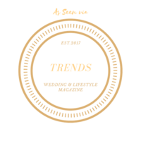 as-seen-circle-logo-transparent