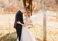 virginia wedding photography-8661