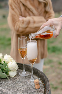 198_kategreer_brookebradwedding_UF4A8964