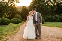 Caitlyn_Aaron_Married-3123