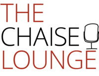 The-Chaise-Lounge-Logo-STACKED-1