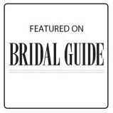 badge_bridalguide