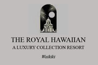 royal hawaiian