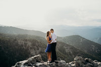 colorado-wedding-photographer-1-2
