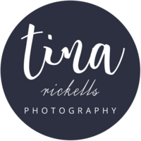 Tina Ricketts Photography - Boise Wedding Photographer
