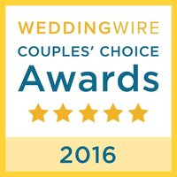 choice-awards-wire