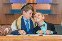 Maria-McCarthy-Photography-Bar-Mitzvah-Torah-brothers