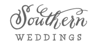 SouthernWeddings_Logo_Grey