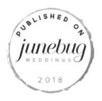 Junebug_Weddings