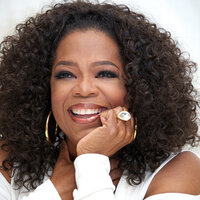 oprah-photo-by-vera-anderson_wireimage