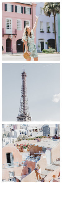travel photo strip 2