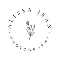 Alissa Jean Photography