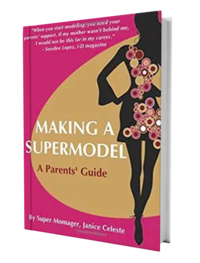 janice-celeste-making-a-model