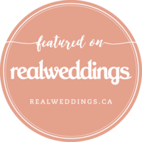 Real+Weddings+-+2017 (1)