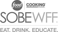 Food_Network_Cooking_Channel_SOBEWFF_Logo