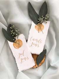 torn_placecards