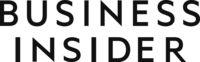 1200px-Business_Insider_Logo.svg