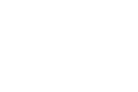 Madly_logo_wit- 1080px