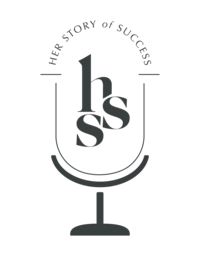HSSLogoFinal_Podcast2Black