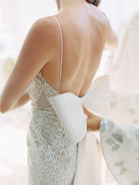 mestiza-bespoke-wedding-dress