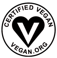 certified-vegan (2)