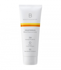 beautycounter_countersun-mineral-sunscreen-lotion-spf-30_6.7oz_pd_1500x1700
