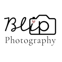 Blip-Photography