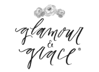 glamour_and_grace_logo_copy