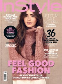 lily-collins-instyle-magazine-germany-february-2021-issue-0