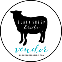 Northwest-arkansas-wedding-photographer-black-sheep-bride-giving-back
