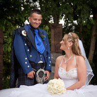 Scottish Wedding-6