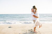 Orange County Wedding Photographer_0108